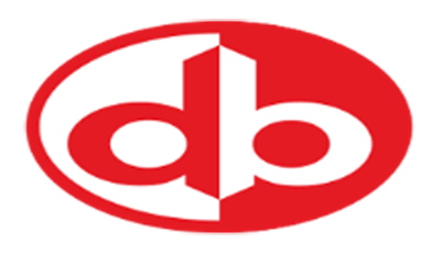 DB Marcom- Frisco Marketing Company