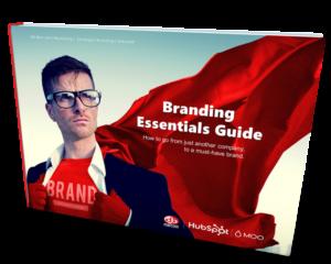 Branding Strategy | DB Marcom | Frisco Marketing Agency