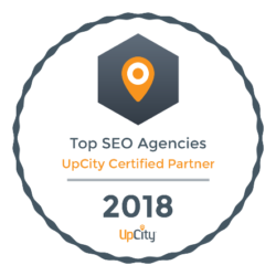 Top SEO Agency Certified | DB Marcom | Frisco Tx