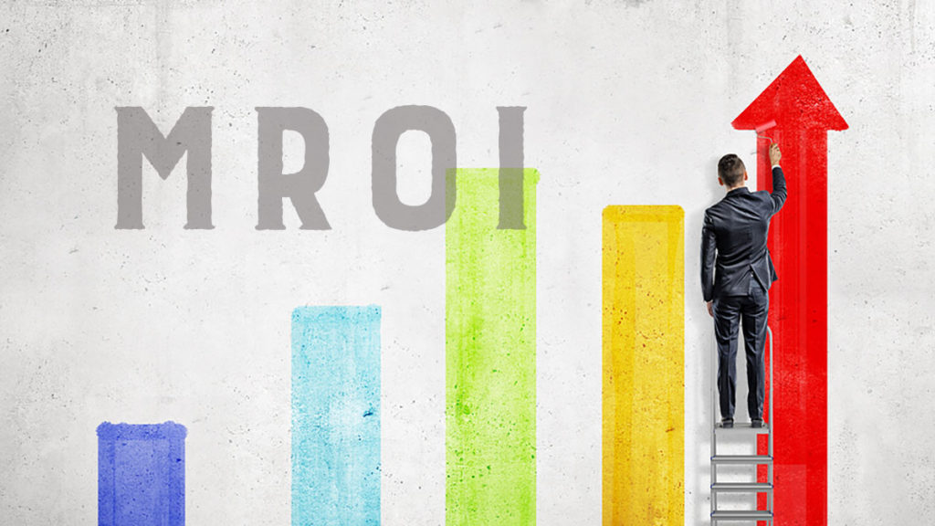 Marketing Metrics | Marketing Analytics | Strategy | DB Marcom | Frisco Marketing Company