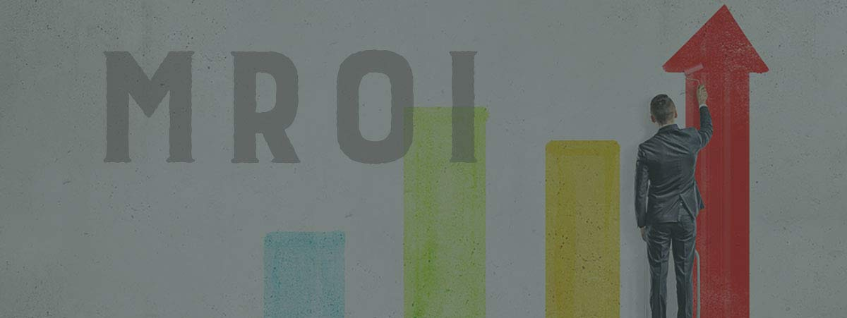 RoFu 101: Revenue Optimization marketing metrics every CEO should measure