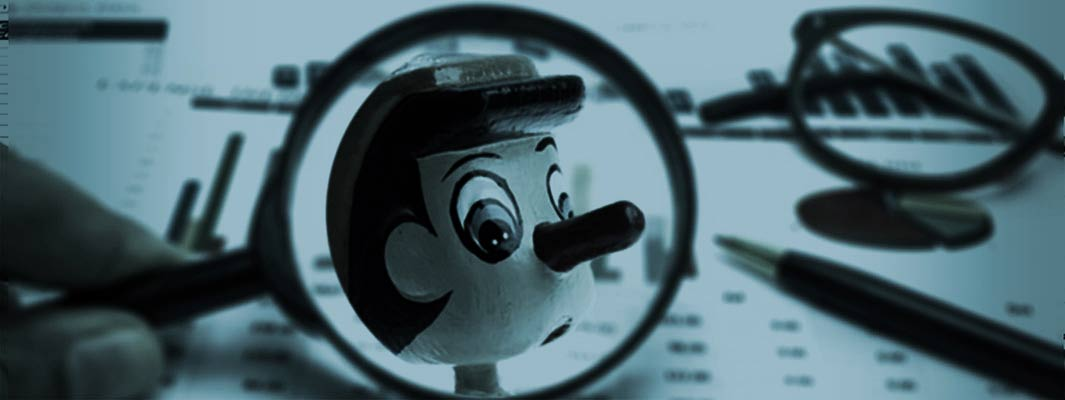 3 reasons why your marketing analytics may be lying to you – and what to do about it