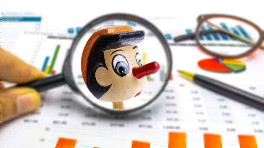 Marketing Analytics | Marketing Strategy | Frisco Marketing Company